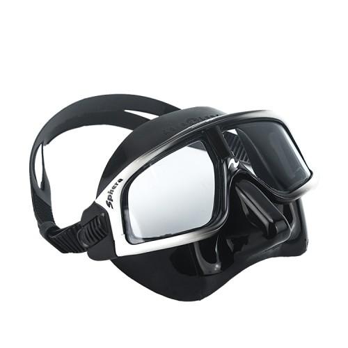 Aqua Lung Sphera Mask