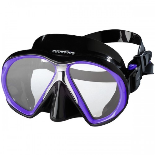 Atomic Aquatics Sub-Frame Mask
