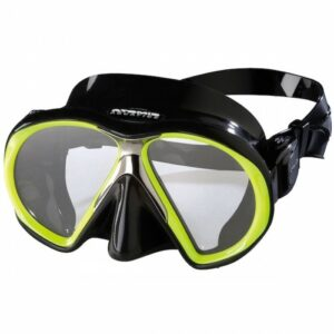 Atomic Aquatics Sub-Frame Mask