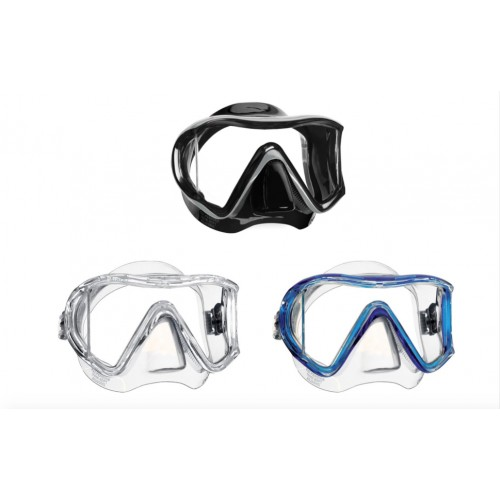 Mares I3 Sunrise Mask