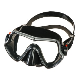 Aquatec MK-600AL One Window Dive Mask