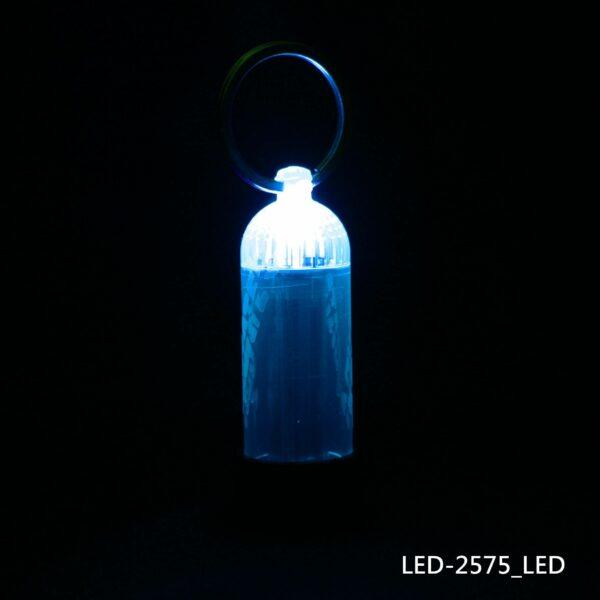 Aquatec LED 2575 Scuba Blinking LED Tank Light