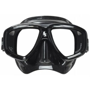 Scubapro Flux Twin Mask