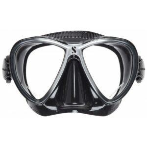 Scubapro Synergy Twin Trufit Mask