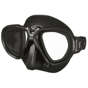 Seac Sub Fox Mask