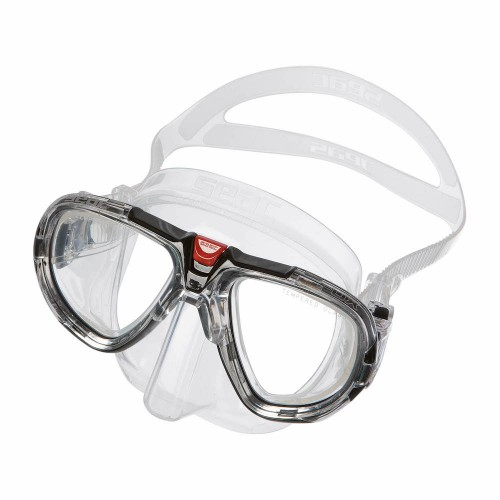 Seac Sub Fox Mask