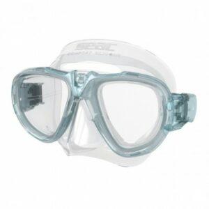 Seac Sub E Fox Mask