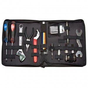 Aquatec TK-100 Professional Diver Tool Kit